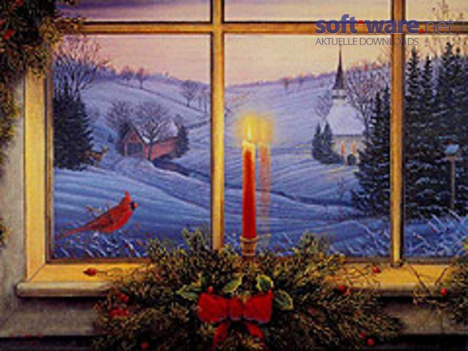 Hintergrundbilder Advent Kostenlos advent windows bei ware