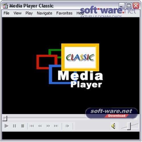 QuickTime Alternative 3 2 2 - Download (Windows / Deutsch) bei SOFT