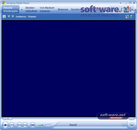 Download windows media player codec pack – windows 10 help.