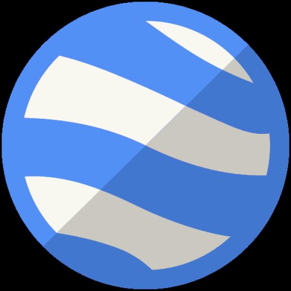 kostenlos google earth herunterladen