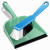 Cleaning Suite Logo Download bei soft-ware.net