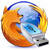 Mozilla Firefox 11.0 Portable Logo Download bei soft-ware.net