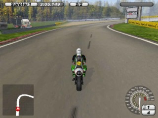 MRC 08 Screenshot