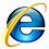 Microsoft Internet Explorer 8.0 (Vista) Logo Download bei soft-ware.net