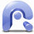 Glary Registry Repair 4.1.0 Logo Download bei soft-ware.net