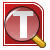 TextMaker Viewer 2010.591 Logo Download bei soft-ware.net