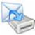 EZ eMail Backup Logo Download bei soft-ware.net