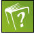 HelpNDoc Logo Download bei soft-ware.net