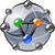 RetroShare Logo Download bei soft-ware.net