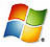 Windows Server 2008 EPS Logo Download bei soft-ware.net