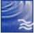 wellwasser bluescreen 1.7.1 Logo Download bei soft-ware.net