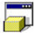 HP USB Disk Storage Format Tool 2.2.3 Logo Download bei soft-ware.net