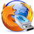Mozilla Firefox 9.0.1 Portable Logo Download bei soft-ware.net