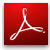 Adobe Reader 9.4.0 (Download-Version) Logo Download bei soft-ware.net