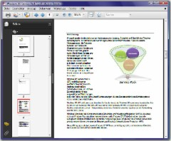 Adobe Reader 9.4.0 (Download-Version)
