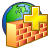 PC Tools Firewall Plus 7.0.123 Logo