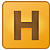 Hamster Free ZIP Archiver 2.0.1 Logo Download bei soft-ware.net