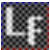 Lame Front-End 1.7 Logo Download bei soft-ware.net