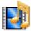 Topviewsoft 3GP Video Converter 2.1 Logo Download bei soft-ware.net