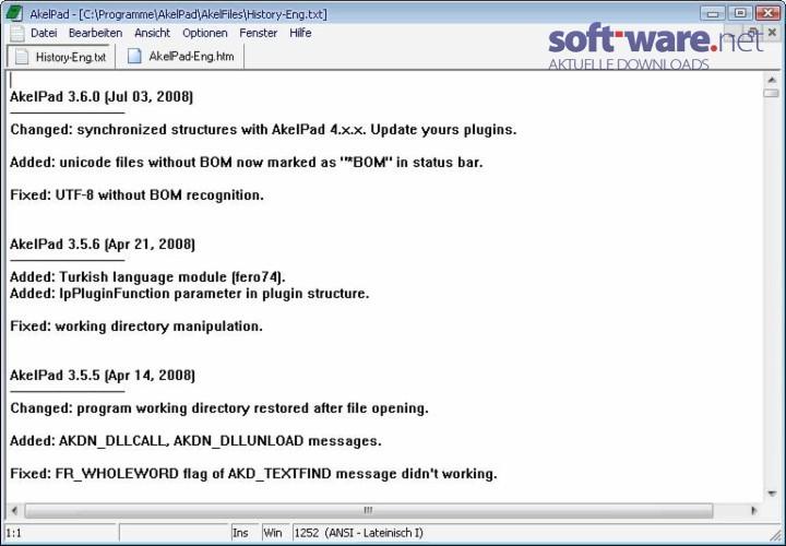 Windows 7 Auf Deutsch Umstellen Download