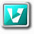 Moyea Video4Web Converter 5.2.0 Logo Download bei soft-ware.net