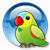 Lingoes 2.8.1 Logo Download bei soft-ware.net