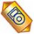 Paragon Drive Backup Express Logo Download bei soft-ware.net