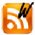 OpenFeedWriter 1.0.0.31 Logo Download bei soft-ware.net
