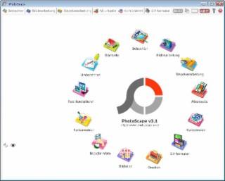 Vista 20 user manual download