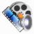 SMPlayer 0.8.0 Logo Download bei soft-ware.net