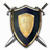 The Battle for Wesnoth 1.11.0 Logo Download bei soft-ware.net