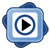 MPlayer für Windows Logo Download bei soft-ware.net