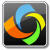 FotoSketcher Logo Download bei soft-ware.net