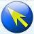 Mouse Recorder Pro 2.0.7 Logo Download bei soft-ware.net