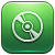 Free Video to DVD Converter Logo Download bei soft-ware.net