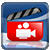 DiaShow für YouTube 7.7.11 Logo Download bei soft-ware.net