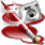 Extra Photo to Video Converter Free 6.77 Logo Download bei soft-ware.net