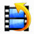 Kigo Video Converter Free 1.1.1 Logo Download bei soft-ware.net