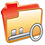 Microsoft Private Folder 1.0 Logo Download bei soft-ware.net