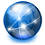 Crystal Project Icons Logo Download bei soft-ware.net
