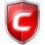 Comodo Internet Security Logo Download bei soft-ware.net