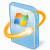 Seven Transformation Pack 5.1 Logo Download bei soft-ware.net
