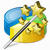 Partition Wizard Home Edition Logo Download bei soft-ware.net
