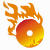 StarBurn 13.0 Logo Download bei soft-ware.net