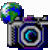 SiteShoter 1.42 (Deutsch) Logo Download bei soft-ware.net