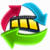 WinX Video Converter Free Logo Download bei soft-ware.net