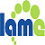 Lame MP3 für Audacity 3.99.3 Logo Download bei soft-ware.net