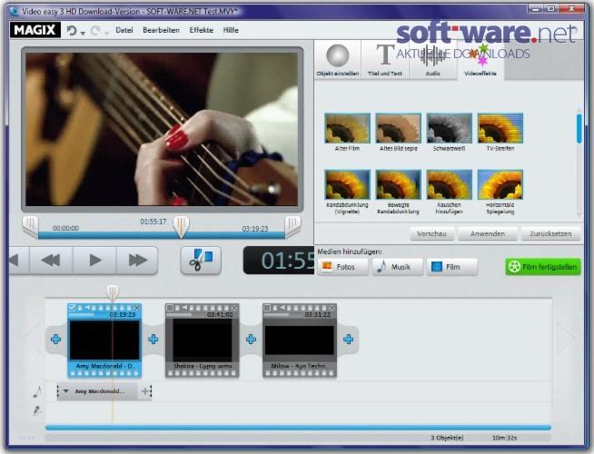 magix video easy hd 30 download windows deutsch bei
