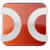 Double Commander 0.5.4 Logo Download bei soft-ware.net