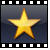 VideoPad Video Editor Logo Download bei soft-ware.net